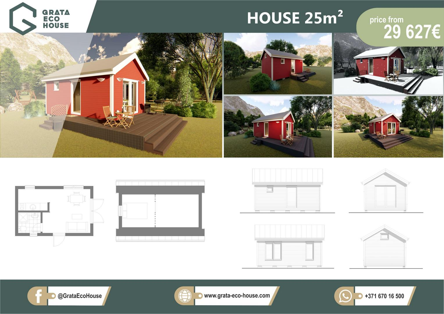 Click to enlarge image 1-tiny-houses-2-popup.jpg